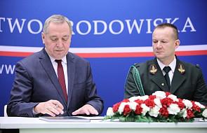 Czechy i Polska będą ściślej współpracować w zwalczaniu mafii śmieciowych