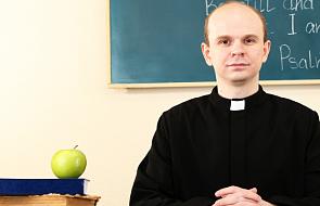 Czy Polacy nadal chcą katechezy w szkołach? Najnowszy sondaż pokazuje dużą zmianę