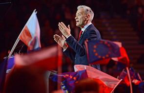 Jak Robert Biedroń może pomóc Kościołowi w Polsce?