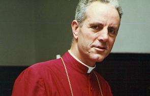 Europejski Trybunał Praw Człowieka uznaje, że biskup został słusznie skazany