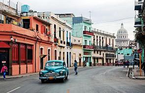 Kuba: poświęcenie pierwszego kościoła od 1959 r.