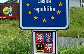 Czechy: podjęto drogowe kontrole żywności z Polski w związku z dostarczeniem mięsa chorych krów