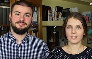 Nowenna do św. Walentego - dzień pierwszy | Modlitwa i zadanie