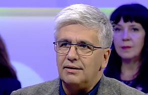 Tornielli: nowa era w relacjach chrześcijan i muzułmanów