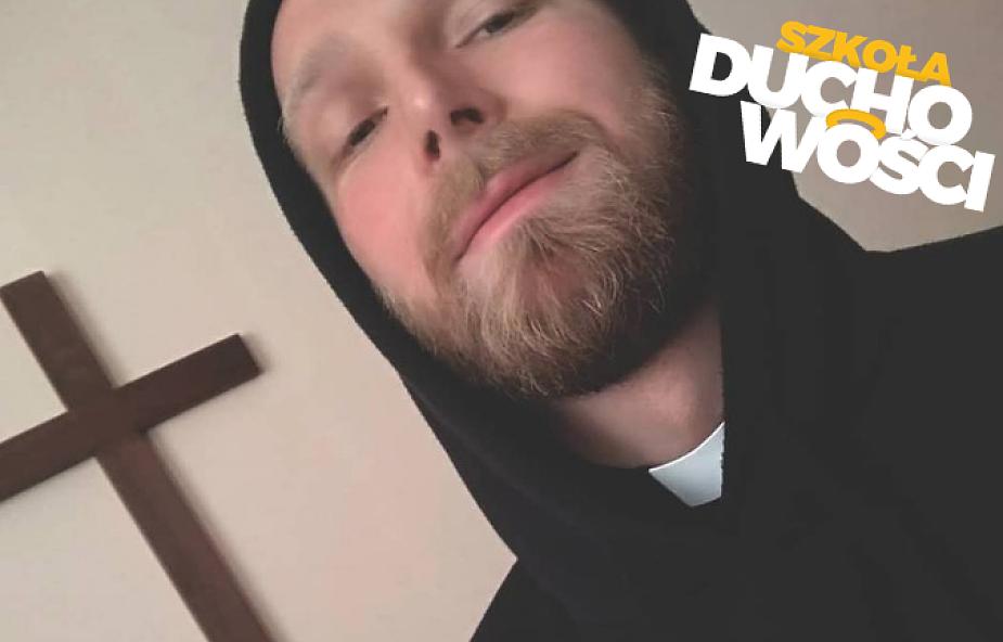 Jak się modlą jezuici? Już wkrótce trzecia Szkoła Duchowości