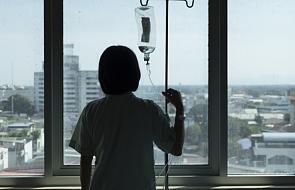 Zdrowie, o które powinien walczyć Kościół