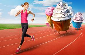 9 rad, jak schudnąć bez stosowania diety