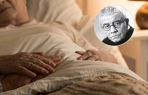Ostatni gest ks. Dolindo przed śmiercią. Co chciał nam przekazać?