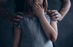"""Eksperci Centrum Ochrony Dziecka: termin """"nadużycia seksualne"""" jest nieprawidłowy"""