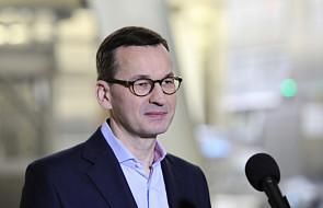 Na Słowacji rozpoczyna się szczyt Grupy Wyszehradzkiej z udziałem kanclerz Niemiec