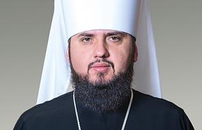 W Kijowie odbyło się pierwsze posiedzenie Synodu nowego Kościoła prawosławnego