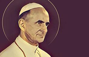 """Kard. Kevin Farrell: w """"Humanae vitae"""" Paweł VI pokazał, jak głosić Ewangelię"""