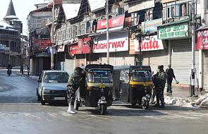 Indie: już 72 ofiary śmiertelne spożycia metanolu