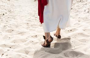 """#Ewangelia: Jak """"odpłynąć z Jezusem""""?"""