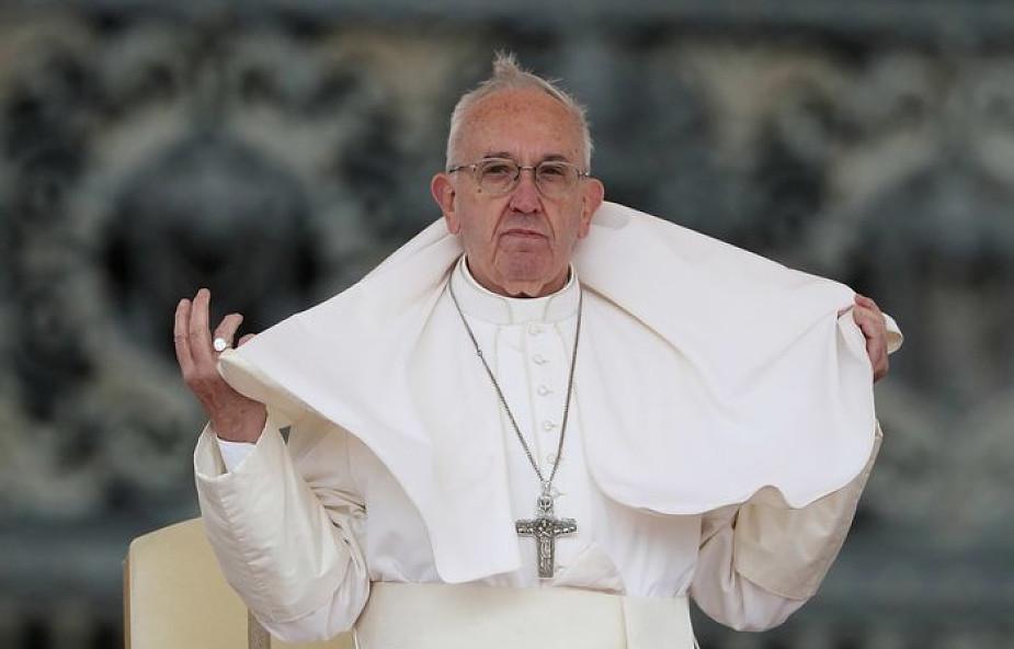 Nikaragua: dzięki staraniom Kościoła wznowiono dialog narodowy. W negocjacje włączył się również Papież Franciszek