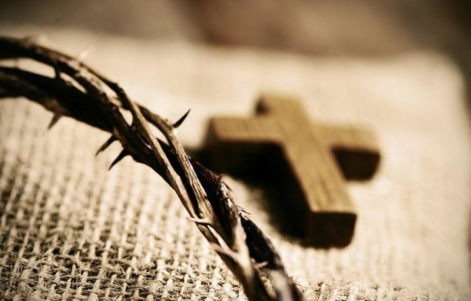 Chrześcijanie w Indiach codziennie stają się ofiarami przemocy. Statystyki są niepokojące