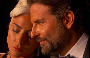 Lady Gaga i Bradley Cooper - czyli narodziny prawdy