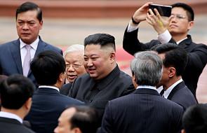 Prasa: fiasko szczytu w Hanoi nie wyklucza porozumienia w przyszłości