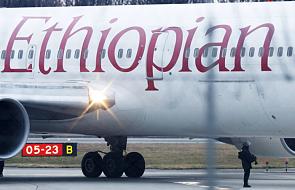 Rozbił się samolot ze 157 osobami na pokładzie - są ofiary śmiertelne