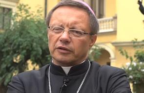 """""""Grzech ludzi Kościoła, grzech kapłanów z biskupami i z kardynałami włącznie sieje spustoszenie"""""""