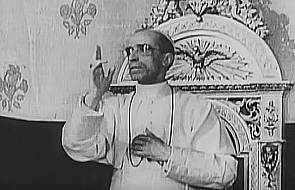 Watykan planuje upublicznić archiwa Piusa XII. Ich zawartość może wyjaśnić wiele spraw z XX w.