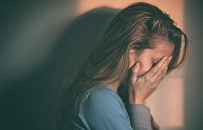 Policja: Polska w czołówce krajów, w których odnotowuje się najwyższy odsetek samobójstw wśród młodzieży