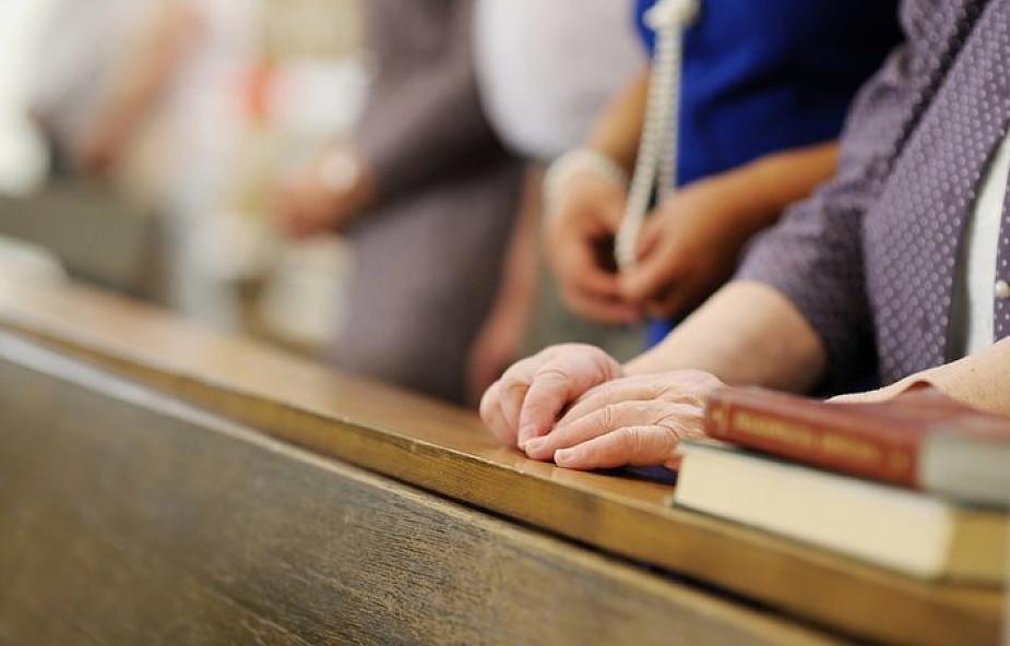 Wyjątkowy zjazd niemieckich biskupów. Będą dyskutować o przekazaniu kobietom kierowniczych stanowisk w Kościele