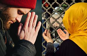 Co jest najważniejsze w modlitwie w czasie postu? [MIĘDZYRELIGIJNE REKOLEKCJE]