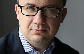 Adam Bodnar: planowane na czwartek orzeczenie TK ws. Krajowej Rady Sądownictwa - może być nieważne