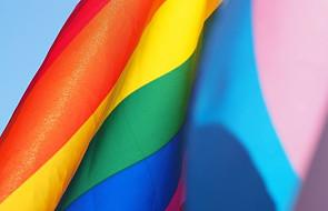 Stanowisko Centrum Ochrony Dziecka w sprawie karty LGBT+