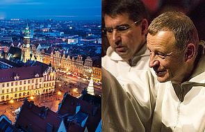 Przygotowania do Europejskiego Spotkania Młodych we Wrocławiu nabierają tempa. Rusza nowy projekt wspólnoty z Taizé