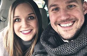 Monika i Marcin Gomułkowie: odpowiedzieliśmy TAK na zaproszenie Pana Boga