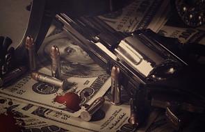 Domniemany przywódca mafijnej rodziny Gambino, jednej z tzw. pięciu rodzin mafijnych w Nowym Jorku, zastrzelony