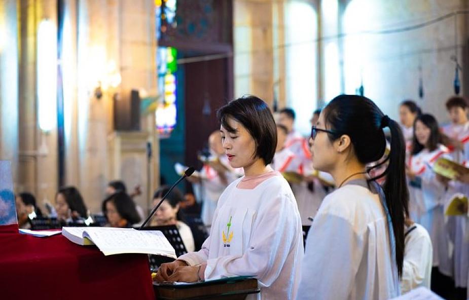 Biskupi filipińscy znoszą ustalone opłaty za posługi w Kościele. Wcześniej obowiązywał taryfikator