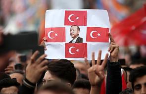 Turcja: naukowcy zamierzają wydać 25-tomowe dzieło zaprzeczające ludobójstwu Ormian