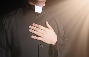 USA: zastrzelono byłego księdza oskarżonego o pedofilię