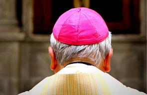 Biskupi niemieccy: czy możliwe są zmiany w etyce seksualnej