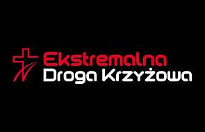 Dołącz do Ekstremalnej Drogi Krzyżowej we Wrocławiu!