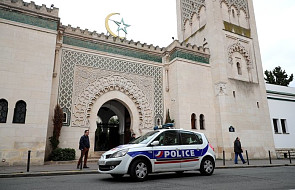 Nowa Zelandia: trwa identyfikowanie ofiar ataków na meczety