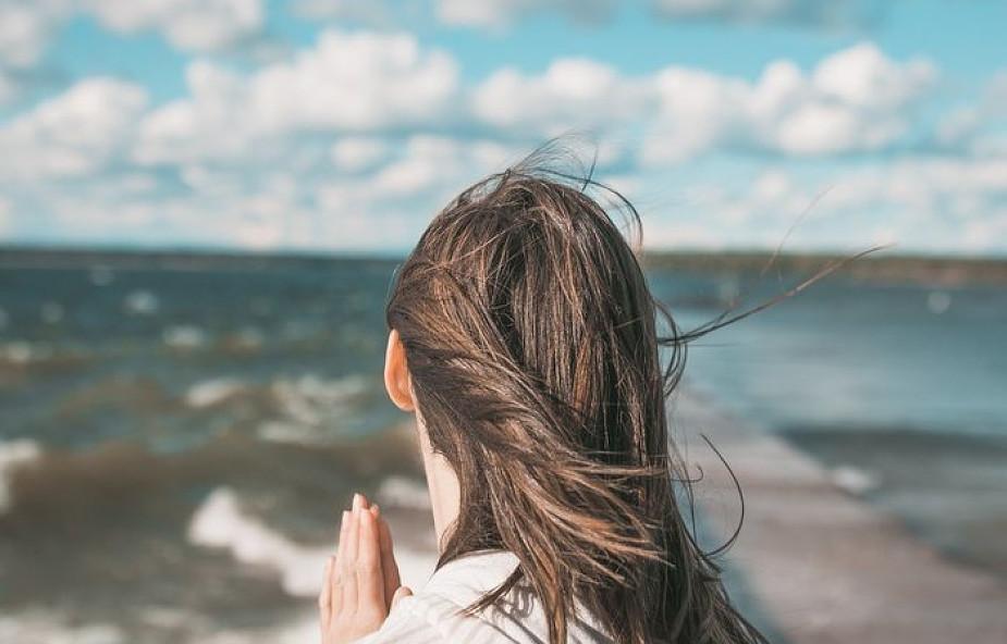 #Ewangelia: jeśli o tym zapomnimy, nasza modlitwa może być nic nie warta