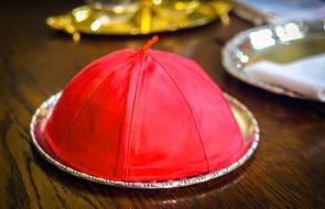 Kardynał, przewodniczący episkopatu, doznał udaru. Prosimy o modlitwę