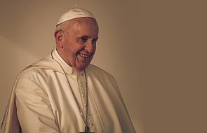 """Kraj ten nazywany jest """"ogrodem Matki Bożej"""". 20 lat po wizycie Jana Pawła II odwiedzi go Franciszek"""