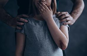 Archidiecezja lubelska ujawniła dane na temat pedofilii