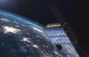 Szkocka firma Clyde Space umieści polskiego satelitę na orbicie. To urządzenie ma istotne znaczenie