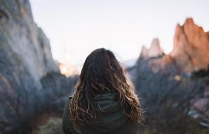 """Taka modlitwa nie sięga głębiej i zatrzymuje się """"tylko na głowie"""""""