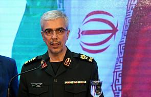 IS straciło dużą część enklawy w Syrii; według SDF zostanie wkrótce pokonane