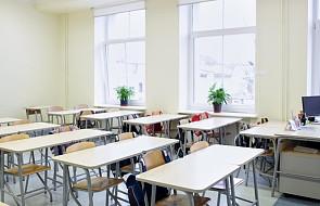 Hiszpania: szkoły katolickie chronią dzieci przed wykorzystaniem seksualnym