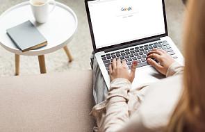1,49 mld euro grzywny dla Google za blokowanie konkurencji