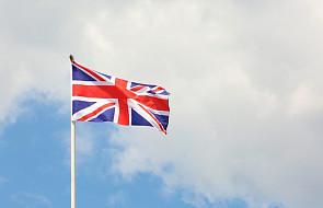 W.Brytania: ponad milion podpisów pod petycją o wycofanie się z brexitu
