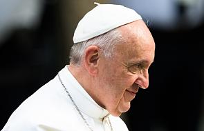 Wolność religijna w centrum podróży papieża do Maroka